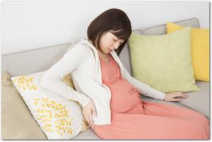 妊婦 腰痛 整体