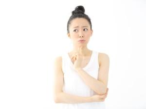 産後腰痛の原因