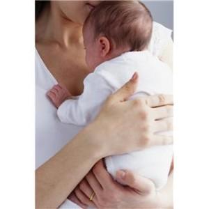 抱っこ 産後腰痛 整体