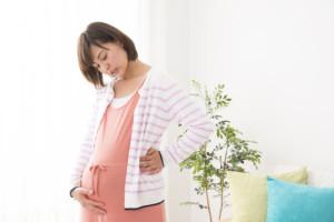 岡山での産前・産後の整体は当院にご相談下さい。