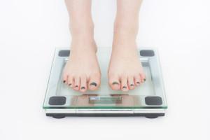 岡山 整体 妊婦 体重