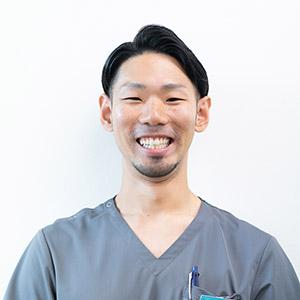 代表:宗友隆博